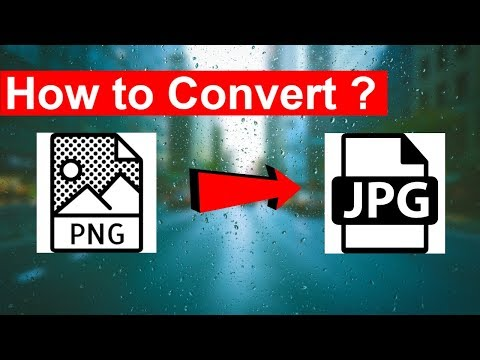 how-to-convert-png-image-into-jpeg-or-jpg-image-file.