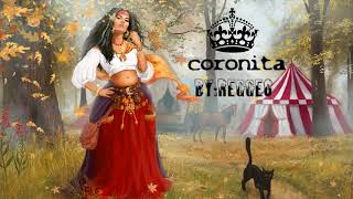 Download 🔊Cigány Coronita Hajtson a Verem 2017 (OFFICE REGGEO MUSIC)🔊 MP3 song and Music Video