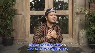 Download Mp3 Plato Ginting, Arman Harjo - Tresno Karo Nande Karo      Lagu Karo