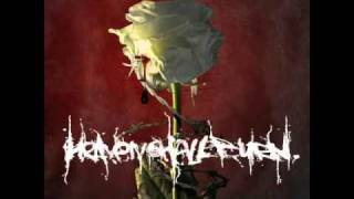 Play The Martyrs' Blood