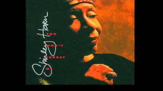 Shirley Horne - Once I Loved