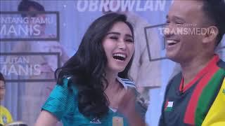 Download Video BROWNIS - Ngakaak !! Seorang Designer, Igun Di Kerjain Abis Abisan Sama Ruben (11/5/18) Part 1 MP3 3GP MP4