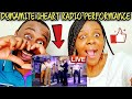 BTS IHEARTRADIO FESTIVAL 2020 REACTION - Make it Right, Spring Day, Boy with Luv