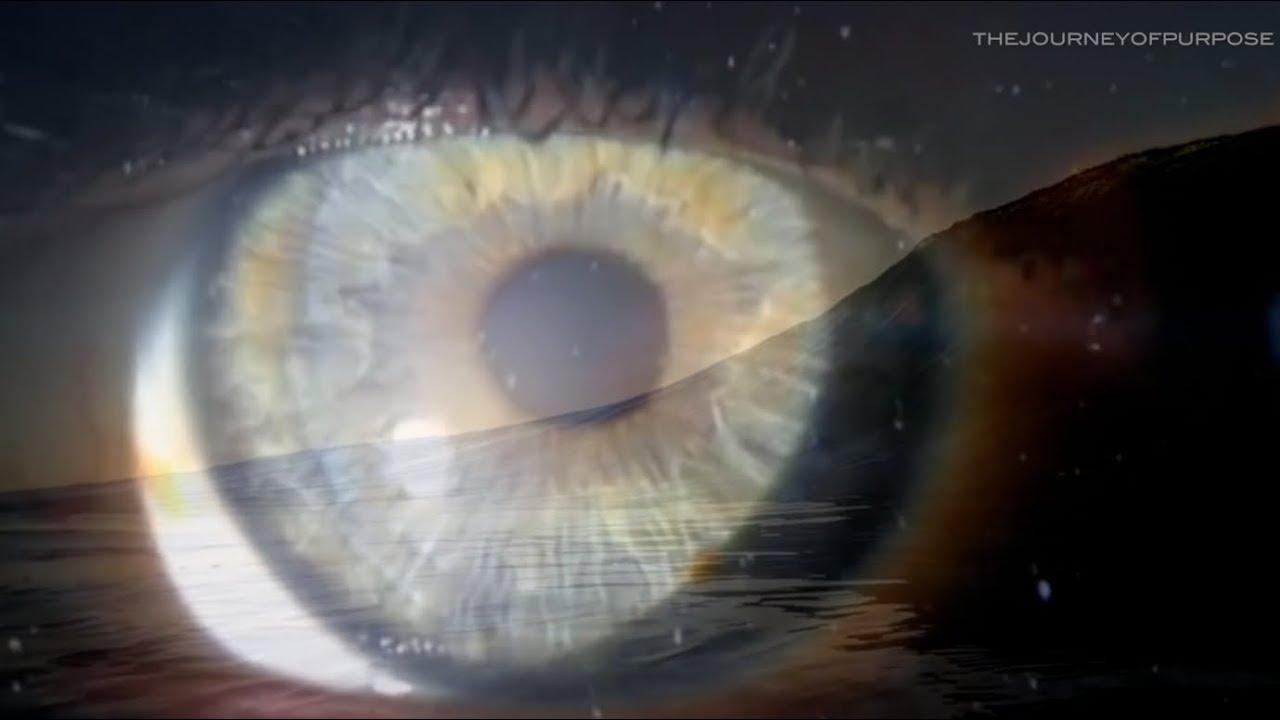 Spiritual Awakening Signs: 10 Authentic Symptoms + 5
