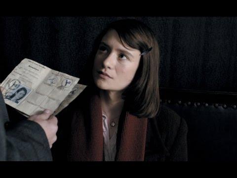 sophie-scholl-(verdadera-historia-joven-heroína-víctima-alemania-nazi)-vídeo-en-español