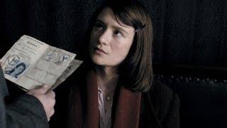 Sophie Scholl (Verdadera historia joven heroína víctima Alemania nazi) Vídeo en español