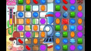 candy crush saga  level 444 ★★