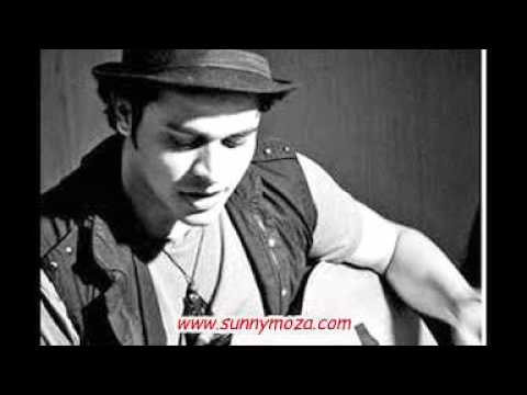 Music Composer Gaurav Dagaonkar on Sunny Moza's Radio Show