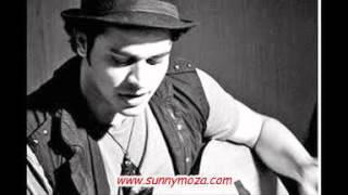 Music Composer Gaurav Dagaonkar on Sunny Moza