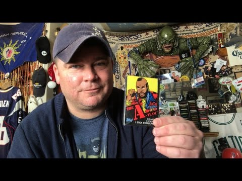 Northeast Comic Con and Collectibles Show- D Tours #45 3/4/17
