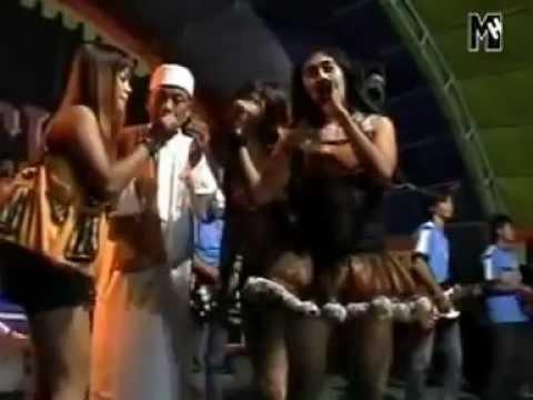 Haji Gila   YouTube
