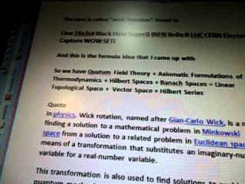 Line 18 a3z3b  VHE Y-Ray Signal Crab Pulsar Velocity Nuclear Fusion  NSTX 5g WOW SETI
