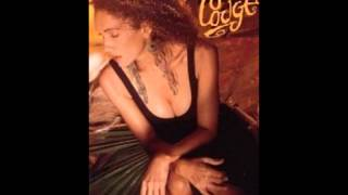 J.C. Lodge - Kiss of Life / Sade - Love is Stronger than Pride (Reggae Mix)