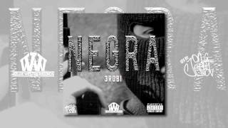3robi - Negra