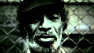 Gil Scott Heron - Me And The Devil