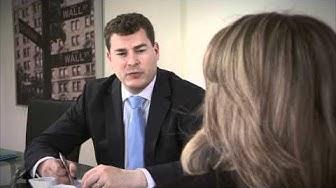 Anwaltskanzlei Lenné - Hier finden Sie den richtigen Anwalt