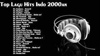Download Mp3 Top Lagu Terbaik - Dewa , Slank , Peterpan , Gigi , Cokelat , Sheila On 7