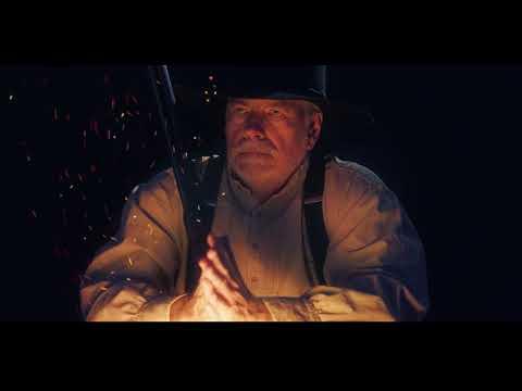 Смотреть клип Zach Williams - Midnight Rider