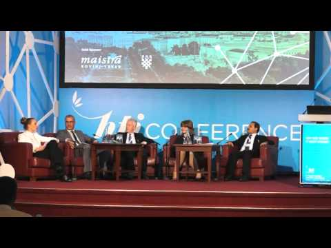 6. HTI Panel discussion: WHY AND WHERE IT WENT WRONG?