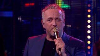 Gordon - Ik Hou Van Jou - RTL LATE NIGHT