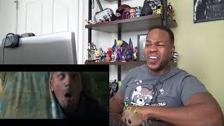 RackaRacka - Epic DESTINY 2 Face Off - REACTION!!!
