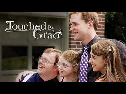 Touched By Grace - Full Movie | Stacey Bradshaw, Ben Davies, Amber House, Donald Leow