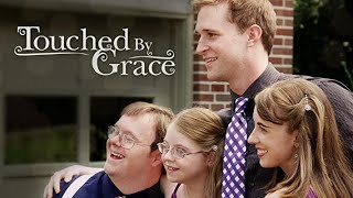 Touched By Grace (2014) | Full Movie | Stacey Bradshaw | Ben Davies | Amber House | Donald Leow