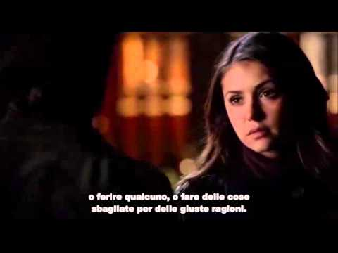 6x1 the vampire diaries legendado online dating. Dating for one night.