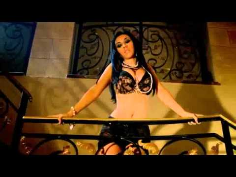 Lil Wayne Ft  Future   Drake   Bitches Love Me Official Video Remix TnT Productions