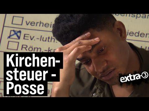 realer-irrsinn:-kirchensteuer-irrsinn-in-hamburg- -extra-3- -ndr