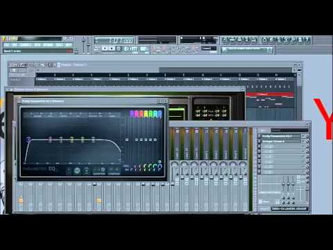 создать музыку онлайн дабстеп - фото 5