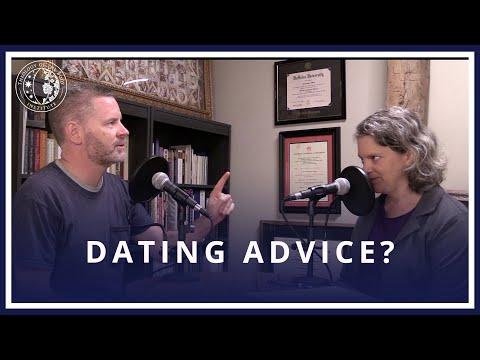 Catholic Relationship Advice for Couples