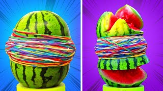 Amazing Science Experiments and Tricks that You Can Do At Home | Lab 360