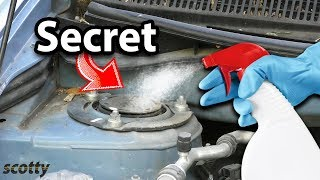 Download Doing This Will Make Your Car's Suspension Last Forever Mp3 and Videos