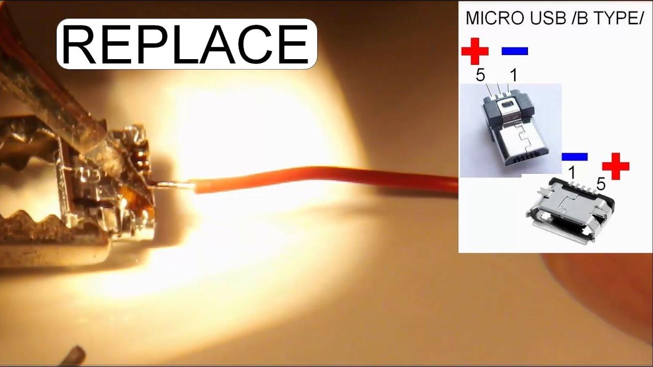 medium resolution of viper mk3 bait boat wiring diagram box wiring diagram eton rxl 90r viper wire diagram