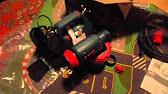 Пейнт Зум- профессиональный распылитель краски. Paint Zoom чудо .