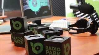 www.fmdab.eu/radio-park-pl