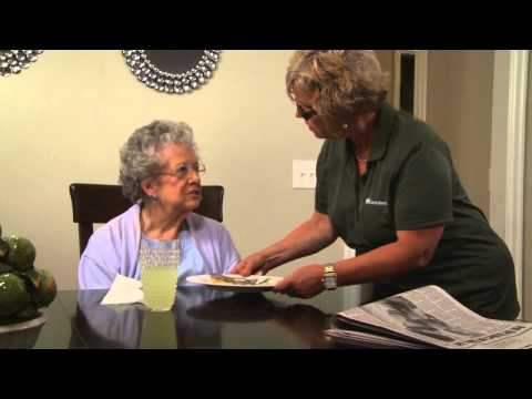 Caretakers Home Care Services