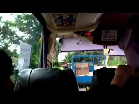 curatorsim의 문화답사 - 홍콩(hongkong)4탄 리나황 스텐리 빅토리아