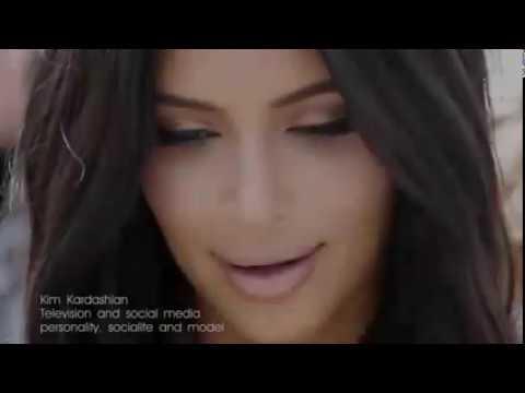 We Are Armenians(Мы Армяне)
