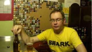Najmocniej chmielone piwo w Polsce