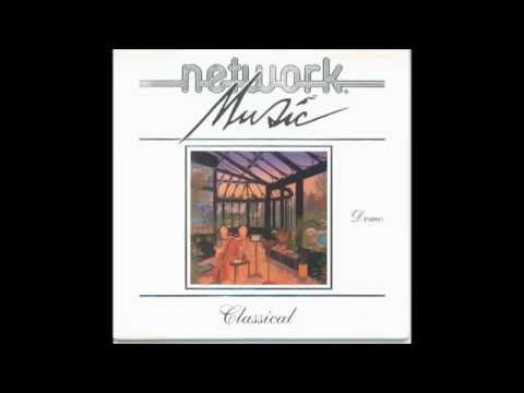 Network Music Classical Demo