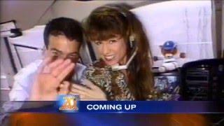 KTLA 5 Morning News 20th Anniversary - Part 2 of 6