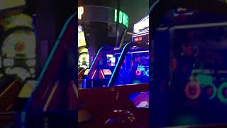 Dave And Busters Carlsbad Update July 2018