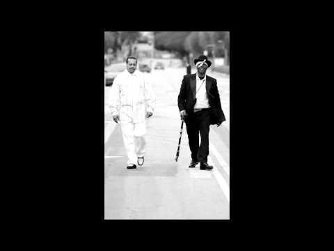 Suga Free & Pimpin Young - Deions 1st Lesson