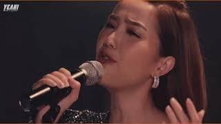 Là Con Gái Phải Xinh - Bảo Thy  Version Acoustic Cover