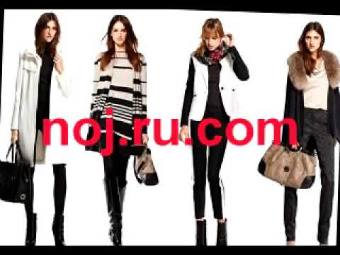 фор мен интернет магазин одежды официальный сайт