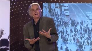Wordt God ooit overbodig? Prof. Dr. Bart van Heerikhuizen (4/5)