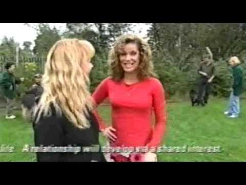 Amelia Kinkade  The Psychic  31002