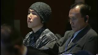 [KOTRA] 2012 한국무역 50년, KOTRA 5…